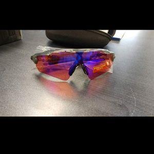 (New) Oakley Prizim Sunglasses